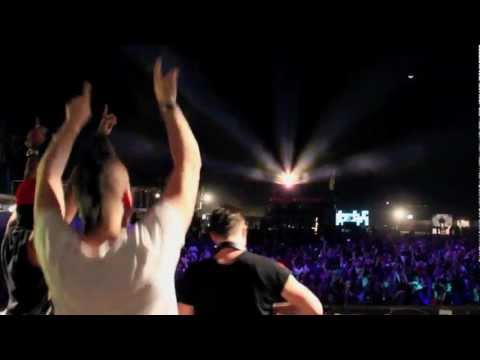 Chicane - Don't Give Up (Albin Myers & Norman Doray Private Bootleg)