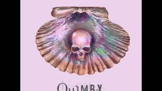 Quimby - Üzenet nincs