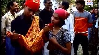 Sabse Bada Rupaiya | Bhojpuri New Hot Song | Sakal Balamua, Rupam Varma