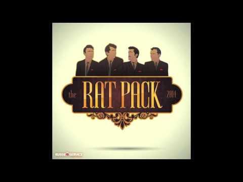RMVV (ft. Ingrid K. Iversen) - The Rat Pack 2014