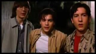 Trailer The girl next door (2004) HD