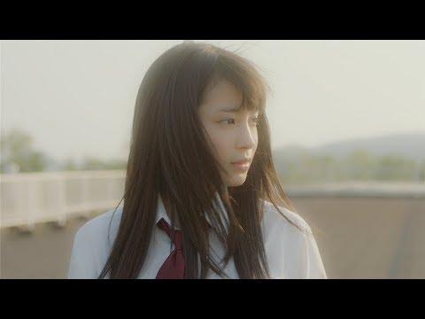日本这部电影全是女神,每个都看得我心花怒放!感觉充满正能量!