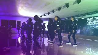 Download Lagu This Is Me - Keala Settle, The Greatest Showman ( Dance ) // #LEGACYCONCERT Mp3