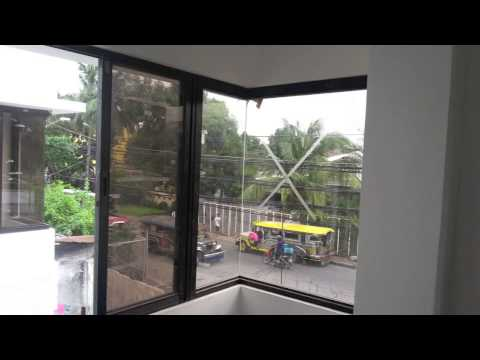 Real Estate House and Lot, Town House in Quezon City
