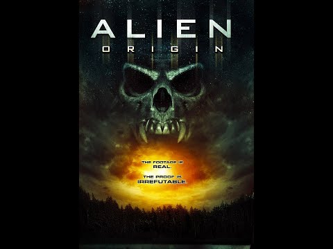 Full Movies Collection (2005-2018) [ Area 51 Found Footage Alien UFO Mystery Horror Thriller Drama ]