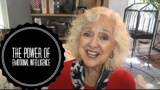 IS THIS YOU | THE POWER OF EMOTIONAL INTELLIGENCE I HOW TO MASTER YOUR EMOTIONS