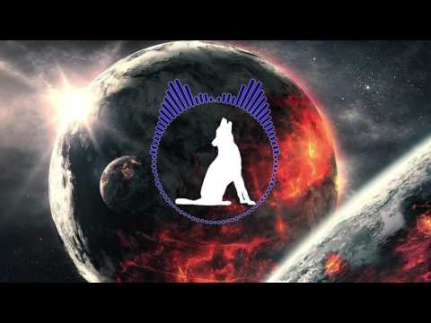 Lush & Simon Feat.  KiFi And Bully Songs - Warriors