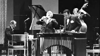 The Orginal Benny Goodman Quartet 1973-After You