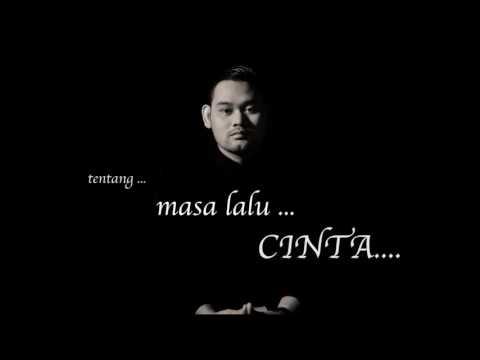 Giusti Raka - MASA LALU CINTA [Official Lyric]