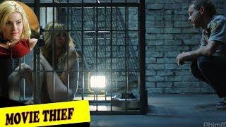 [Tổng Hợp] 10 Mỹ Nhân Nóng Bỏng Mắt Trong Phim Kinh Dị| Hot Girl In Horror Movie.