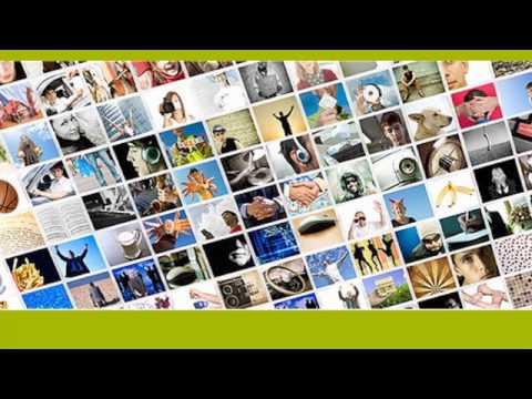 Public Relation - Public Relations - PR agency - Media Relations -  PR Companies in Steyning