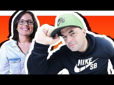 ANTENA 3 ATACA YOUTUBERS DE PORTUGAL | T7agox