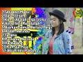 Album Uye Tone 2020 Kalia Siska  Mp3 - Mp4 Download