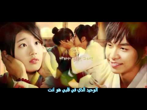 4MEN - only you ARABIC SUBTITLE