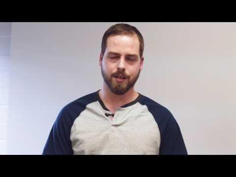 Apprenticeship Video