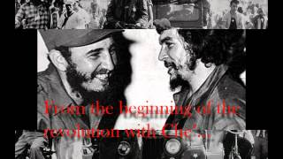 Comandante Trailer.wmv