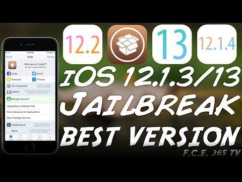 iOS 11 2 2/11 2 JAILBREAK Update: NEW Vulnerability PoC