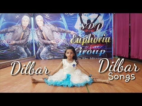 Dilbar Dilbar Songs