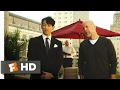 watch he video of The Prince (2014) - Poolside Assassination Scene (4/10) | Movieclips