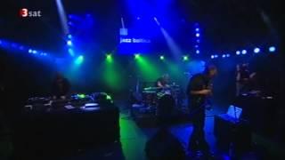 Nils Petter Molvaer - JazzBaltica, Salzau, Germany, 2005-07-01 (full concert)