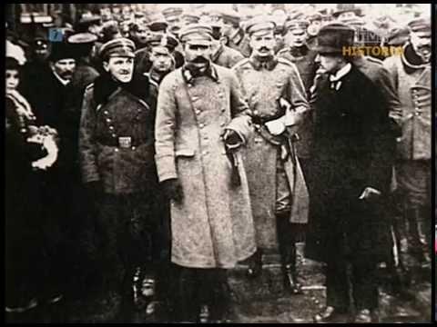 Trudne braterstwo: historia sojuszu polsko-ukraińskiego