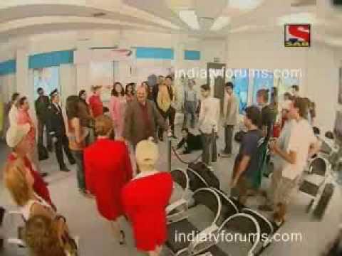 Jugni Chali Jalandhar  29th sep 08 part 1 1st episode.wmv.avi
