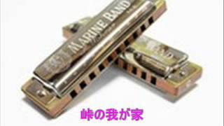 平松悟さん のホームページhttp://www.geocities.co.jp/HeartLand-Oak/4...
