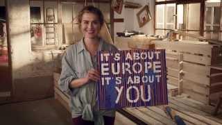 The EU Rights Machine thumbnail