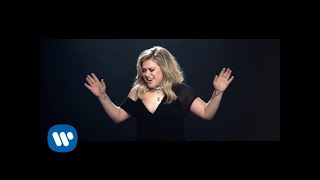 Kelly Clarkson - I Dont Think About You  Dj Laszlo Remix    Remix Video