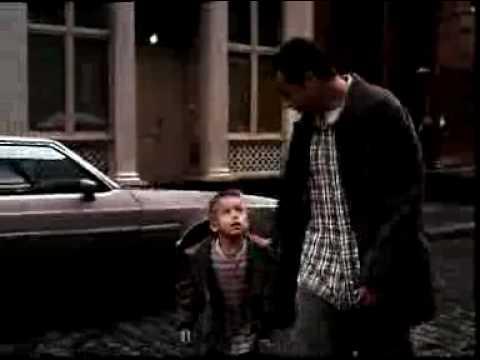 Big Daddy - Trailer deutsch