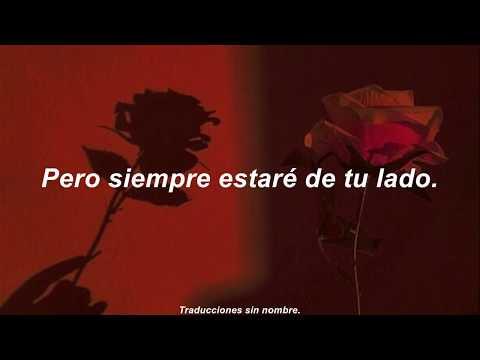 Noah Cyrus, MAX - Team | Traducida al Español
