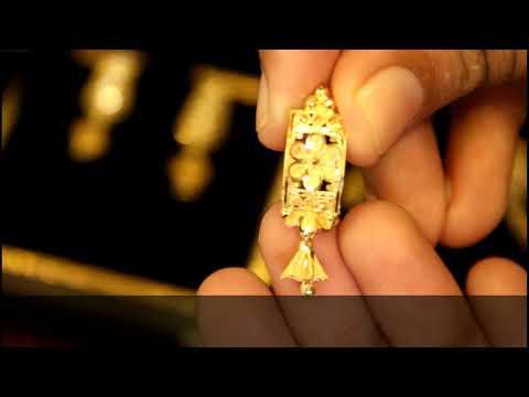 рзирзз ржХрзНржпрж╛рж░рзЗржЯ рж╕рзЛржирж╛рж░ ржХрж┐ржЫрзБ ржХрж╛ржирзЗрж░ ржжрзБрж▓рзЗрж░ ржХрж╛рж▓рзЗржХрж╢ржиредред21 KDM GOLD EAR RING COLLECTION..