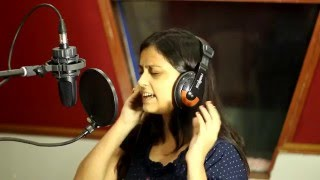 Studio Round (Kolkata) - ft. Koyal - Ka Karoon Sajni Aaye Na Baalam
