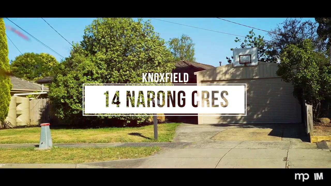 14 Narong Cres - MP Estate Agents