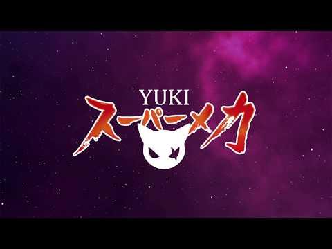 YUKI VR Trailer