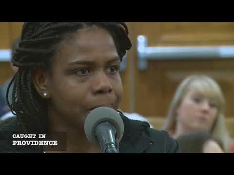 Мать-одиночка не оплатила штрафы! Самый справедливый судья в мире! Суд в США!
