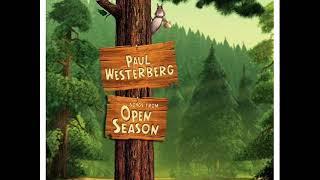 Open Season Bonus Track 04 Eddie Murphy Antonio Banderas Livin La Vida Loca