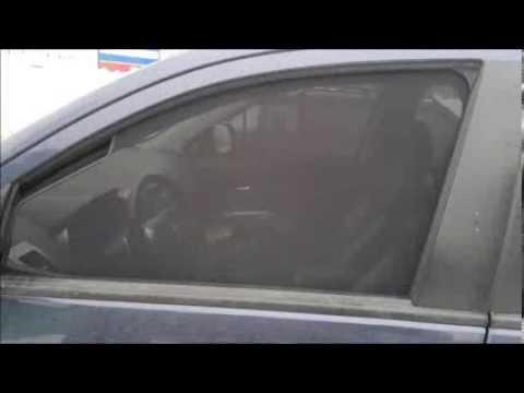 Запчасти для mitsubishi outlander xl 2006-2012 в минске. Широкий ассортимент б/у автозапчастей с разборок сша. Прицепное устройство ( фаркоп).