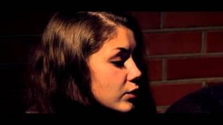 Beissoul & Einius - Kaip tu ir sakei (Acoustic cover)