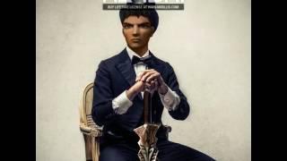 Video Mental - Siadł Mi Krytyk ( Despacito Parodia ) download MP3, 3GP, MP4, WEBM, AVI, FLV Januari 2018