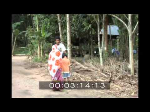 คบเด็กสร้างหนัง เรื่อง กะลา มอ ปัตตานี 2553 ชนะเลิศระดับประเทศ