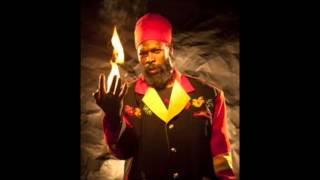 free mp3 songs download - Riddim 2000 mp3 - Free youtube