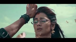 KumkumBhagya Zee TV Americas