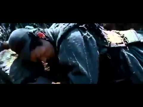 Kung Fu Movies 2015 English Subtitle   Chinese Martial Arts   full Movie   action