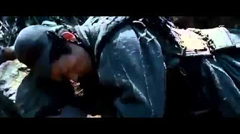 Korean movies online with english subtitles free - Best Asian Action Movies