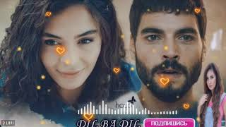 Дарди ишк ⚘ЗЕБОТАРИН суруди точики 2021, Бехтарин суруди🇮🇷 эрони 2021, лучший Иранский песня\