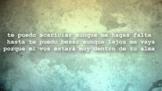 Con Música Romántica - Guardianes Del Amor y La Hermandad Grupera ||Letra&Descarga||