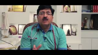 Dr. Ravi Malik- Radix Healthcare