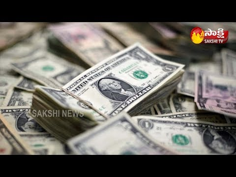 The Fourth Estate   COVID-19 impacts in the US   Dollar held back on virus hopes - 15th April 2020