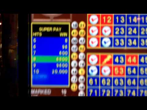 Video Casino wiesbaden poker